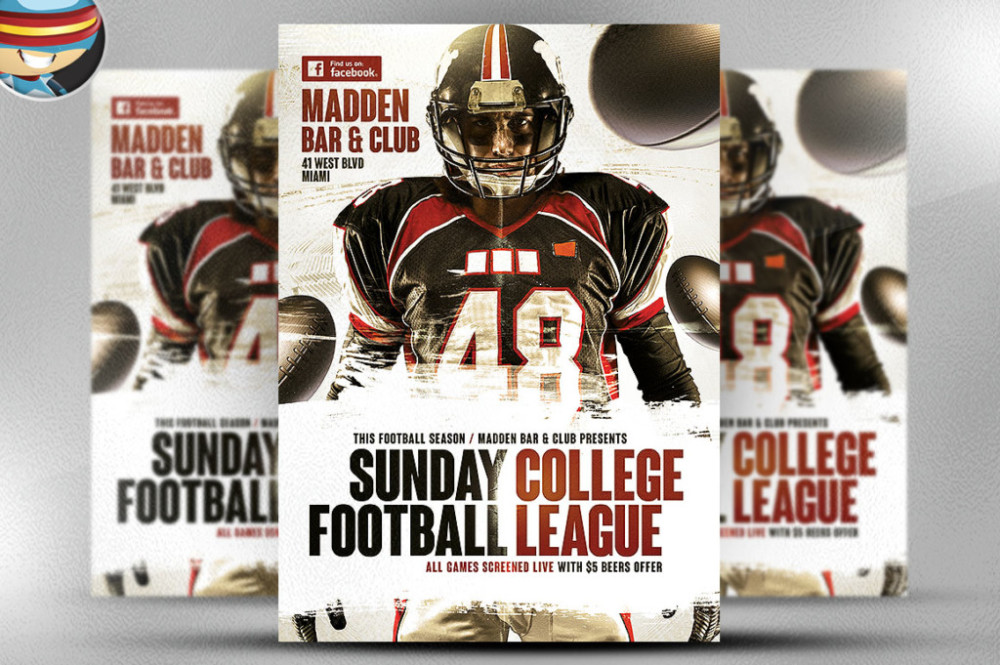 american-football-flyer-templates-psd