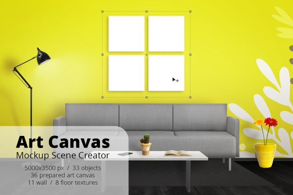 diy-interior-design-psd-template-mockup
