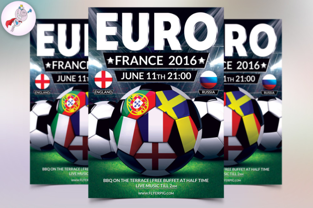 euro-football-flyer-template-free-club-flyer-templates