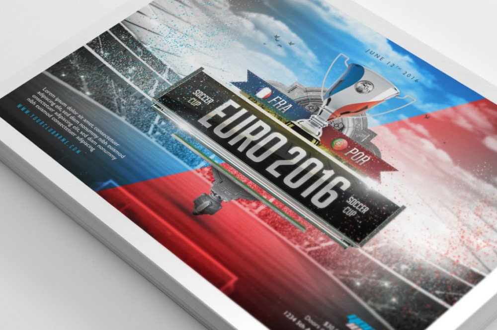 euro-foot-ball-flyer-template-psd-flyer-templates