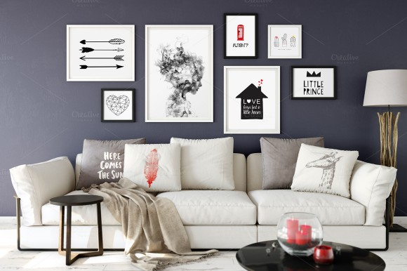interiors-tri-fold-brochure