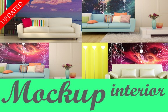 interior-design-mockup-template