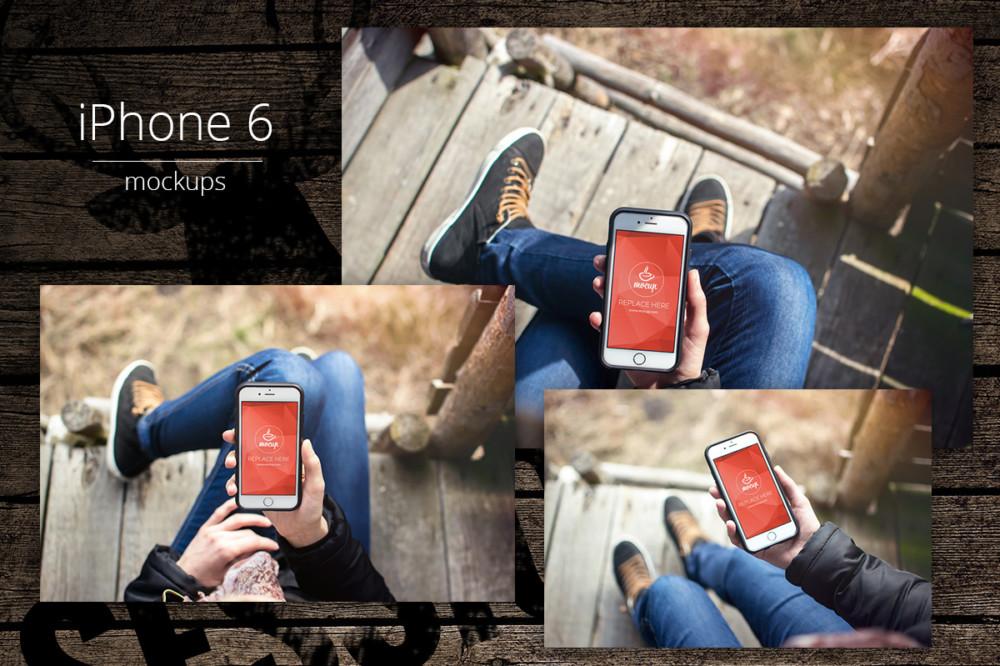 graphic-design-mockups-smartphone