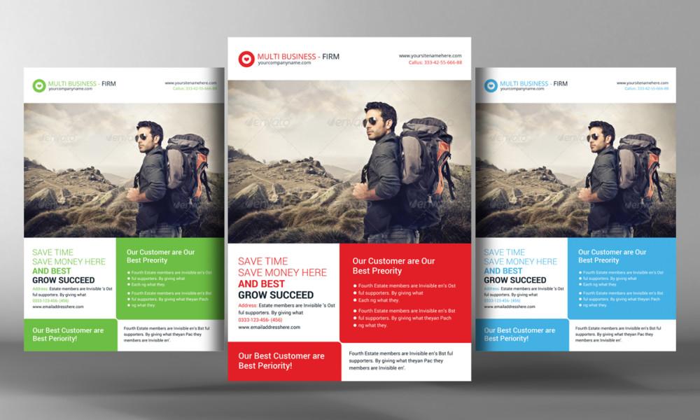 travel-flyer-psd-template-brochure-template