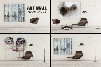 interior-design-games-art-wall