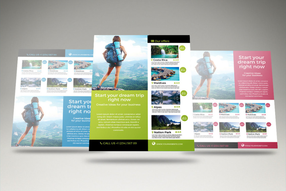 travel-brochure-examples