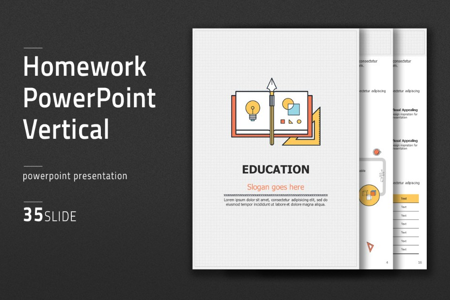 a4-size-ppt-presentation-template