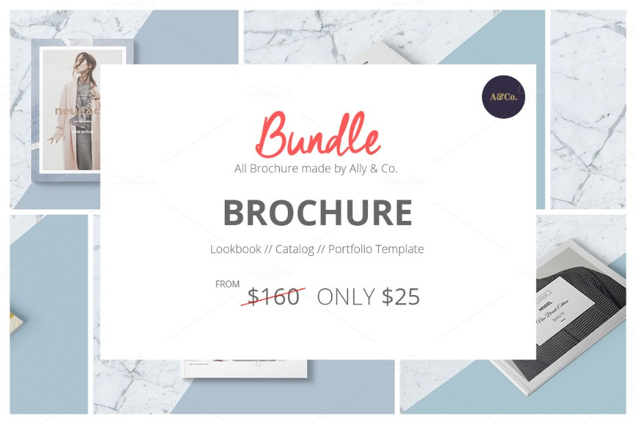 a4-and-us-size-brochure-template-bundle