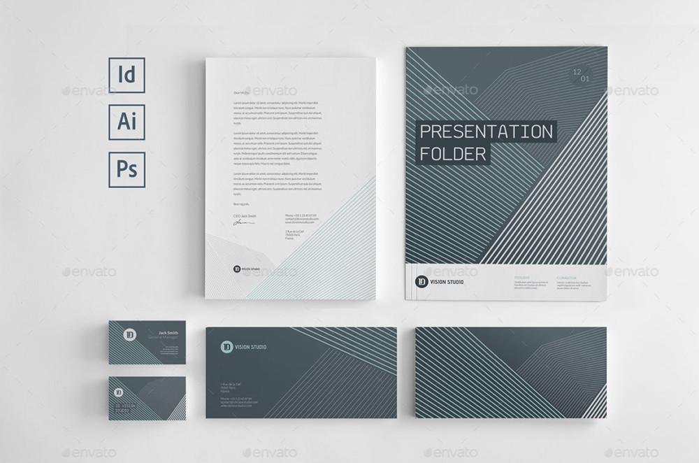 agency-branding-identity-template-psd
