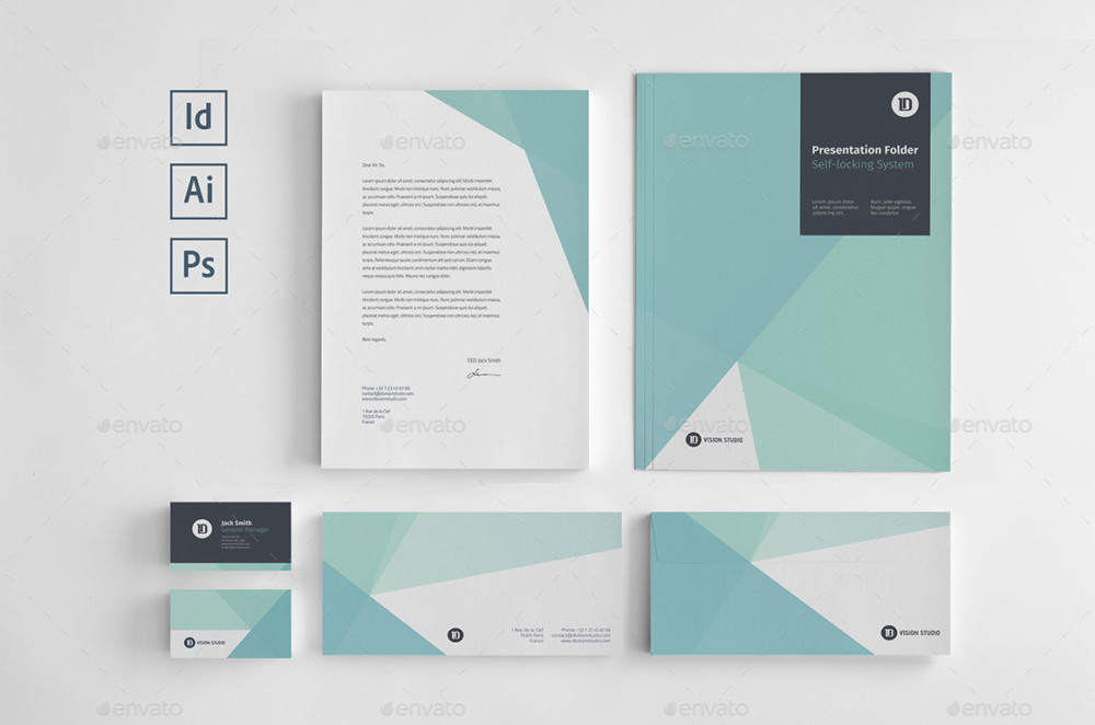 ai-and-psd-corporate-identity-template