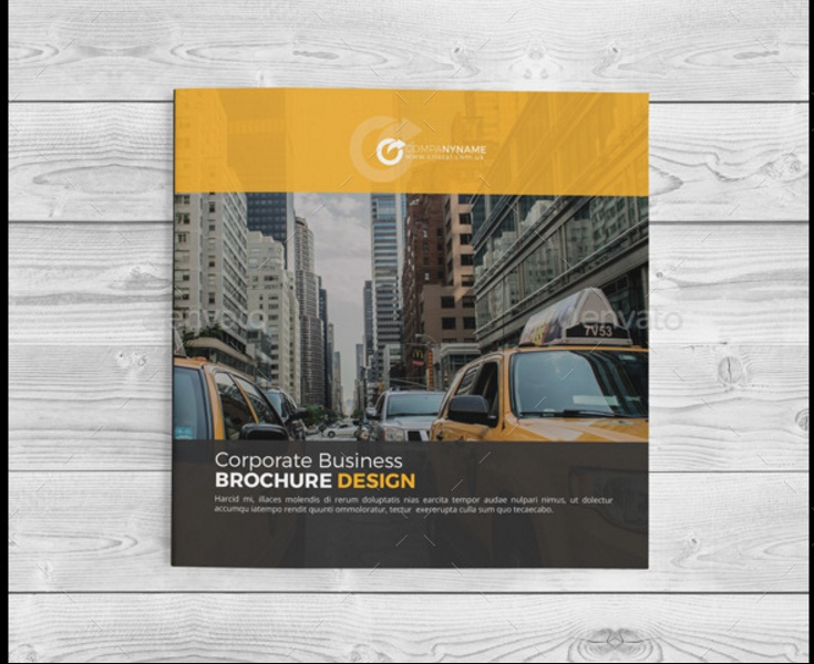 bi-fold-square-brochure-template