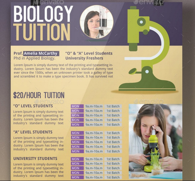 biology-tutoring-flyer-template-psd