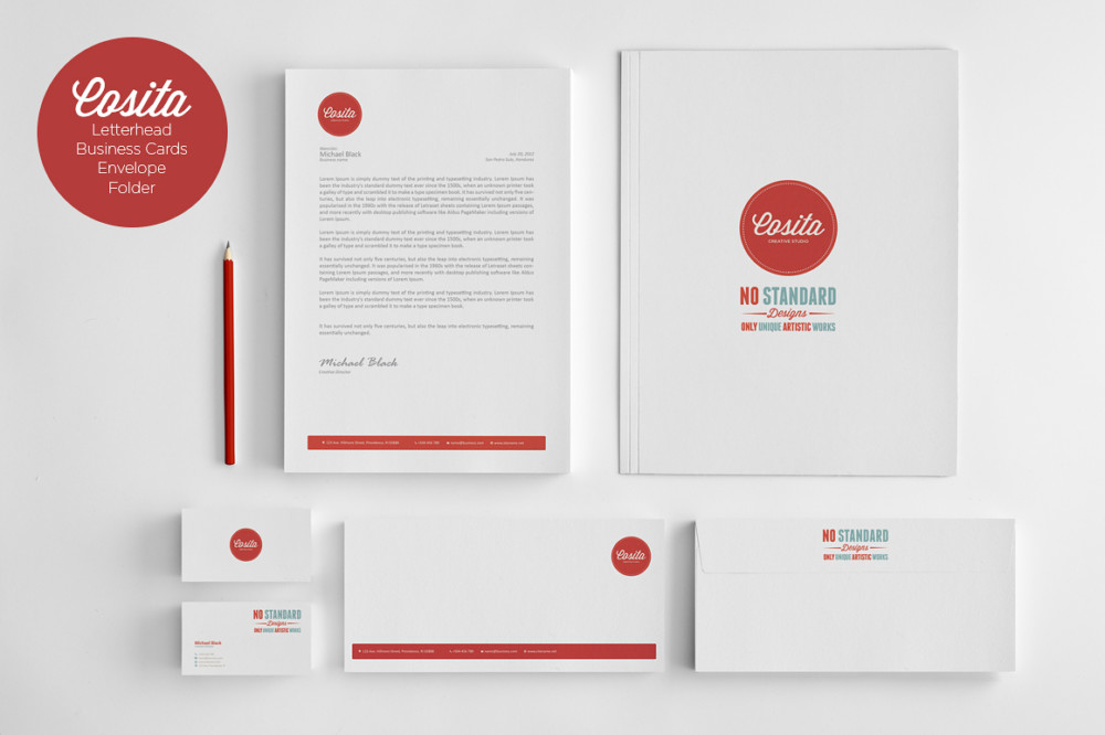 business-stationary-identity-template