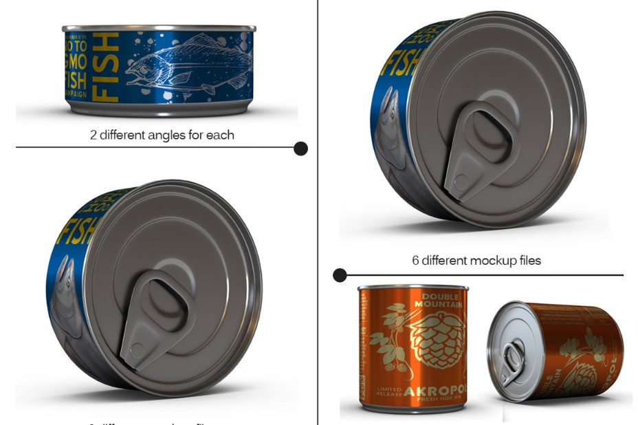 canned-food-packaging-mockup
