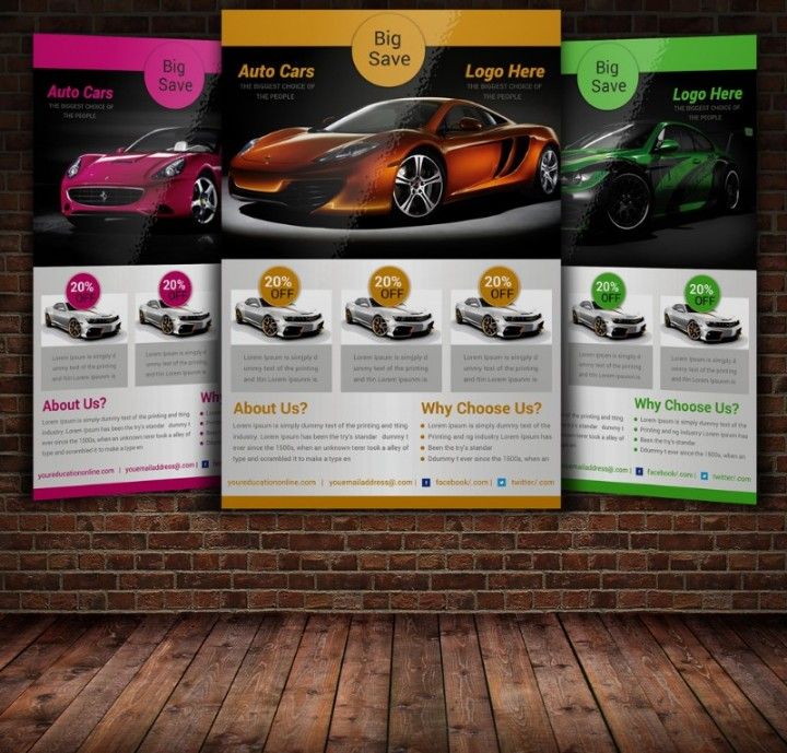 cars-exhibition-flyer-template-psd