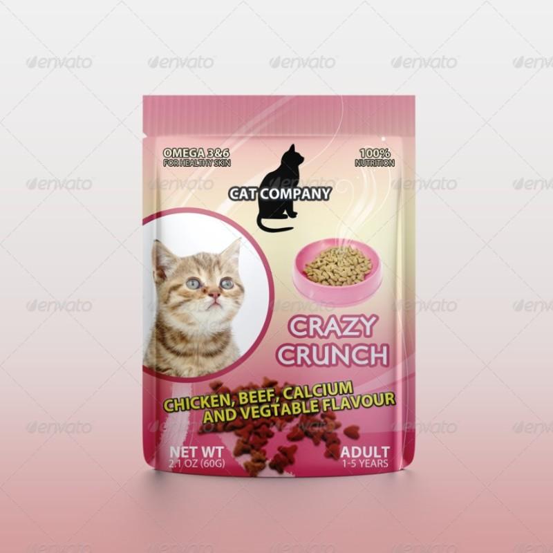 cat-food-packaging-mockup
