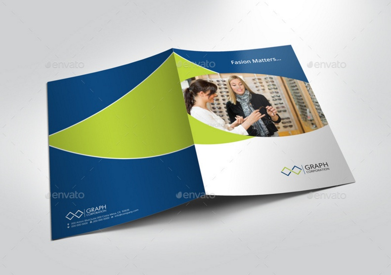 clean-corporate-presentation-folder-template