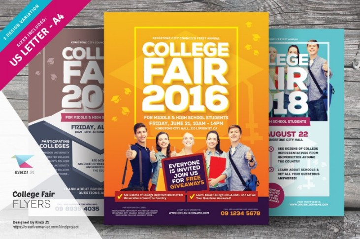 college-exhibition-flyer-template-psd