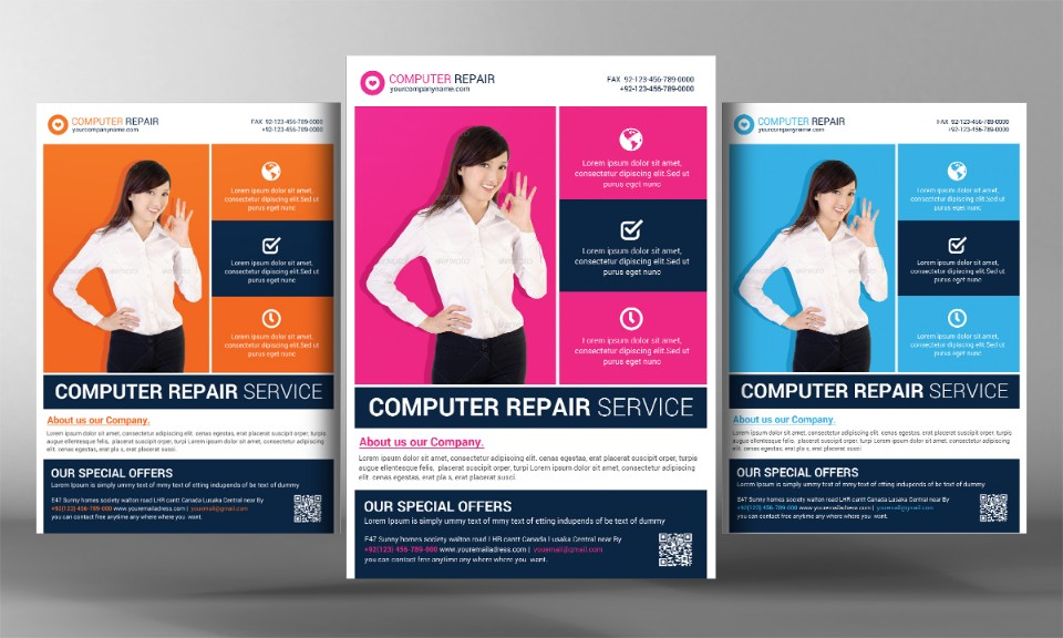 computer-repair-service-flyer-template