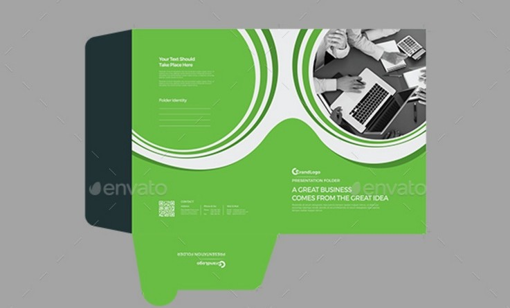 corporate-stationary-template-psd