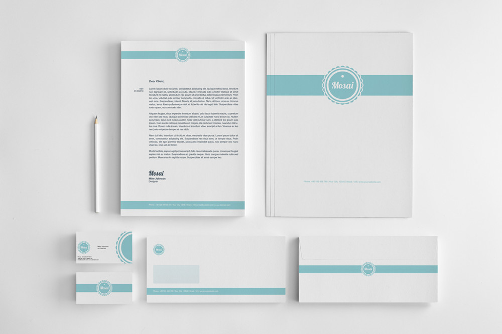 creative-corporate-identity-template