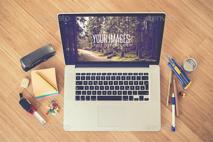 customizable-desk-mockup-psd