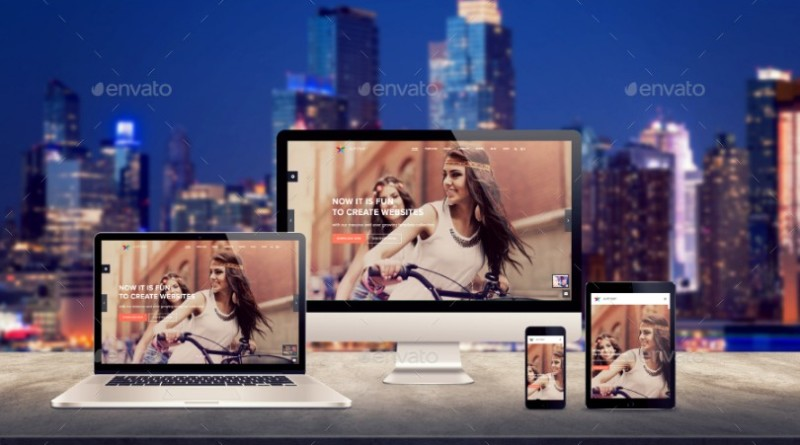 desk-responsive-screen-mockup