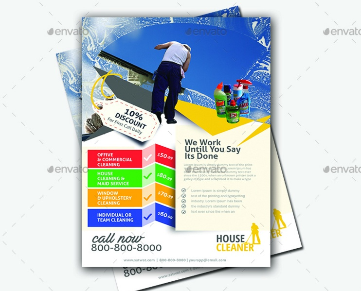 eps-and-ai-house-cleaning-flyer-template