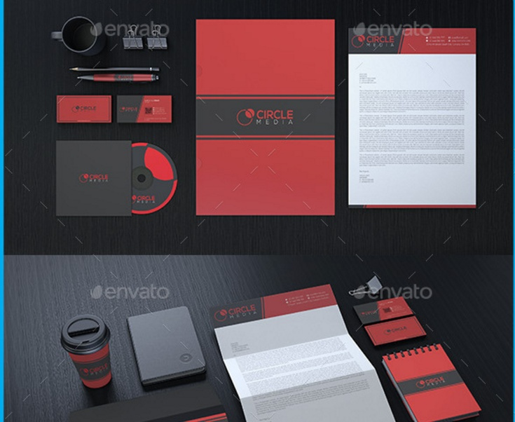 easy-editable-corporate-identity-template