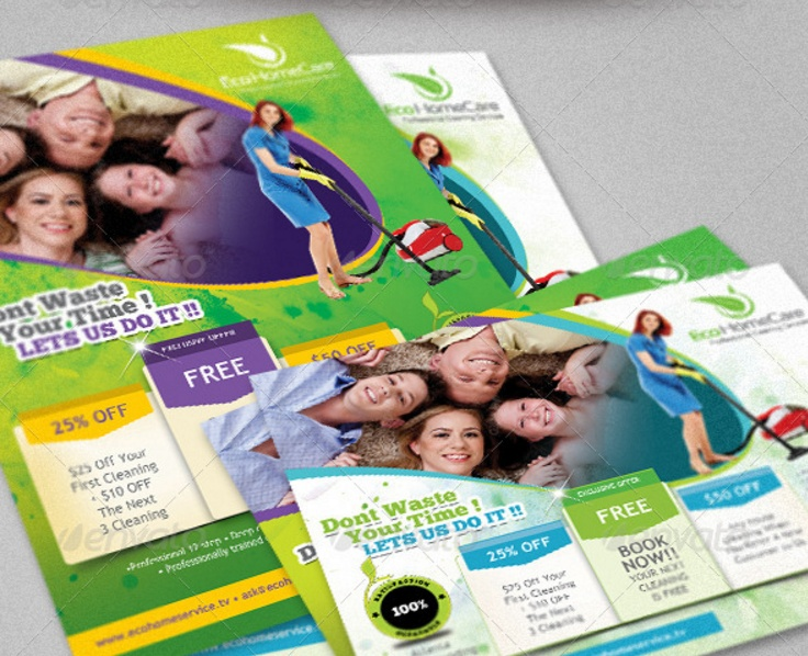 eco-cleaning-flyer-template-psd