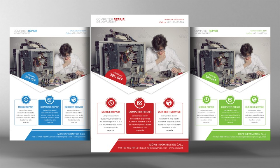 editable-computer-repair-flyer-template