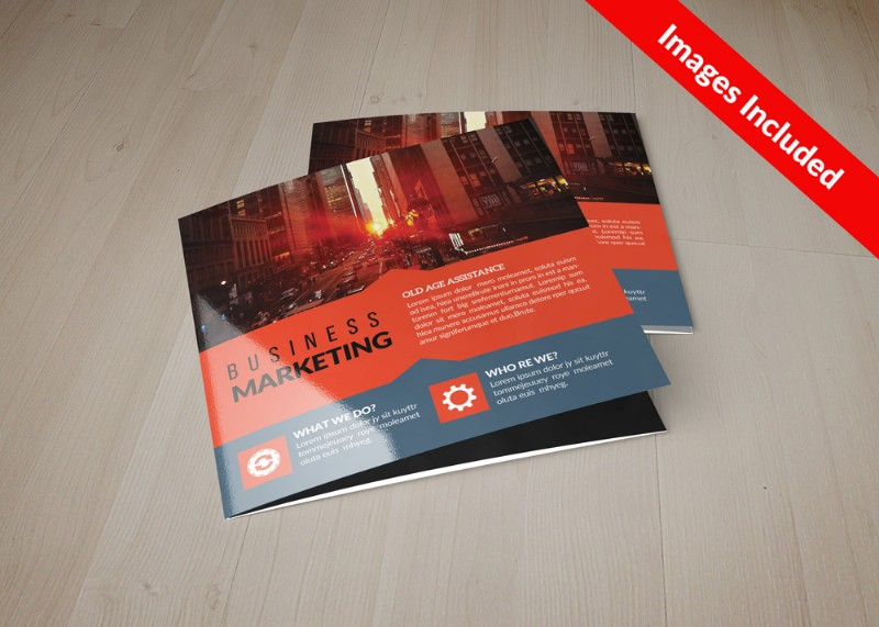 editable-square-brochure-psd-template