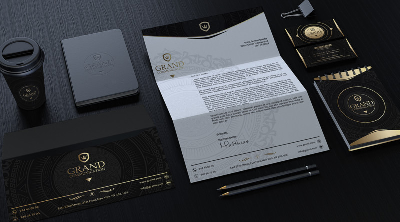 elegant-corporate-identity-template-set