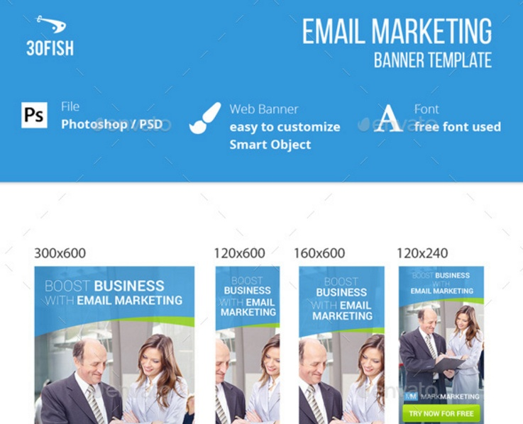 email-marketing-banner-template