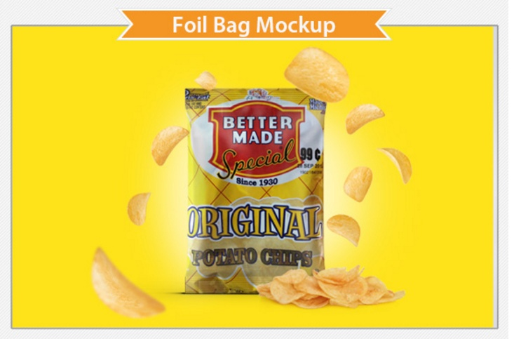 foil-bag-mockup-psd