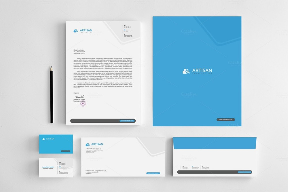 fully-editable-branding-identity-template