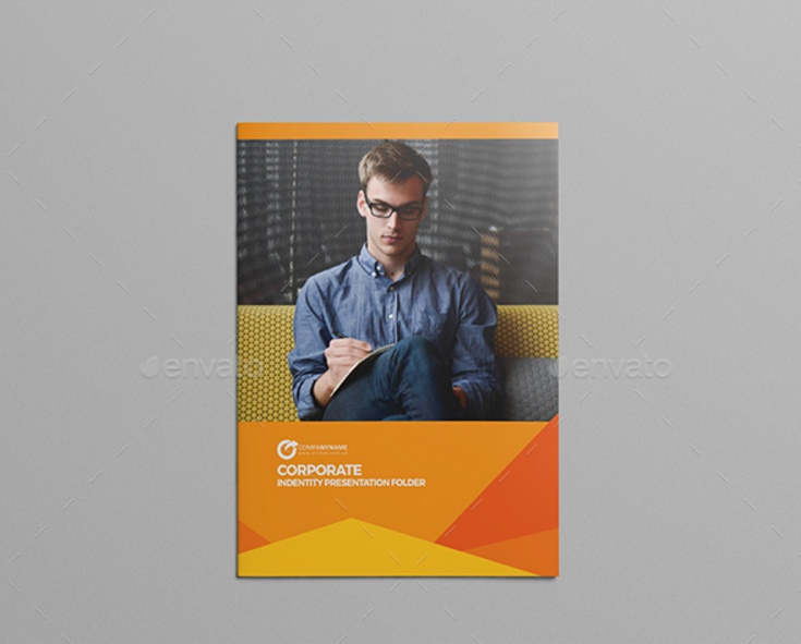 fully-editable-presentation-folder-template