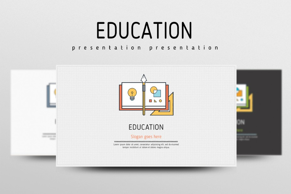 hd-education-powerpoint-template