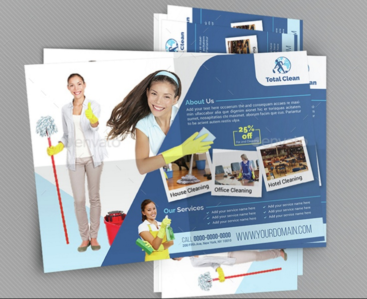 house-cleaning-business-flyer-template