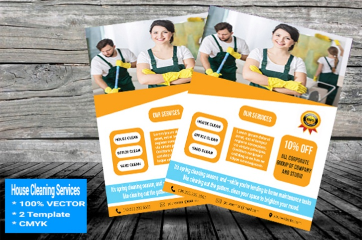 house-cleaning-services-flyer-template