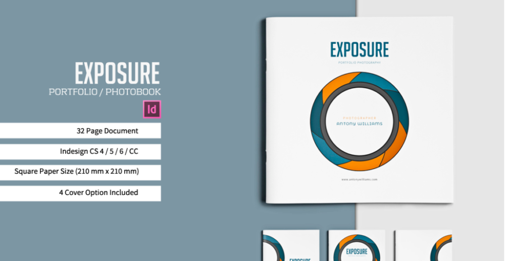 indesign-portfolio-brochure-template