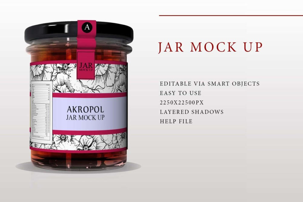 jar-packaging-mockup-psd