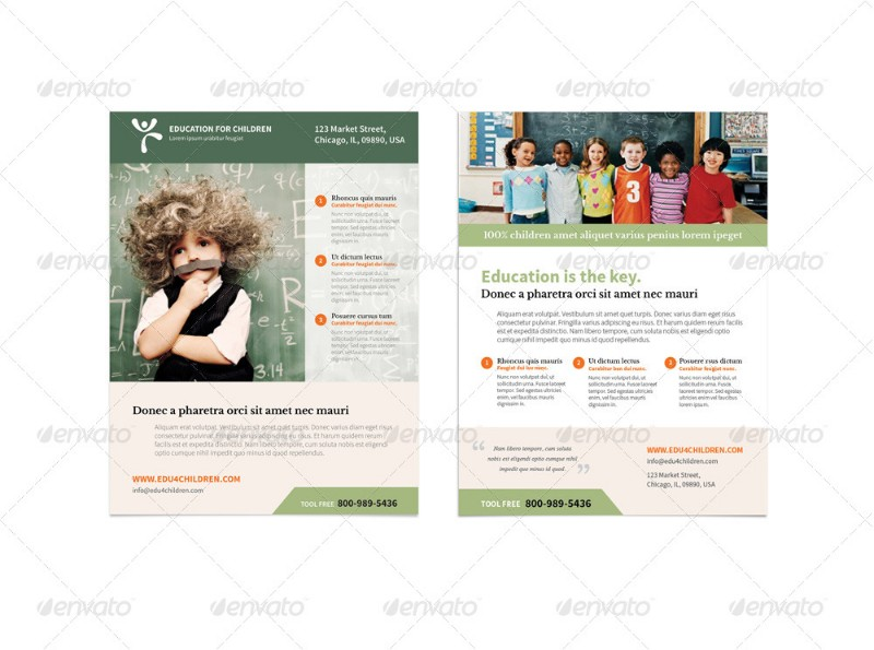 kids-tutoring-flyer-template