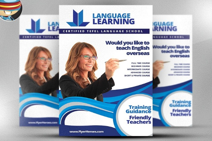 language-tutoring-flyer-template-psd
