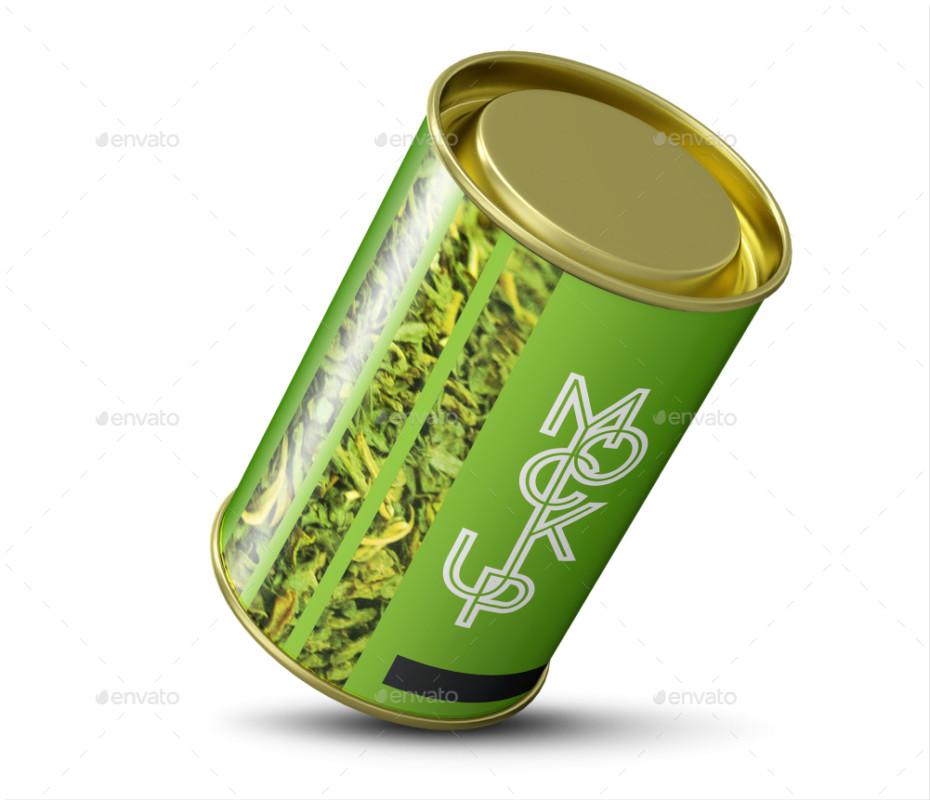 layered-food-packaging-mockup