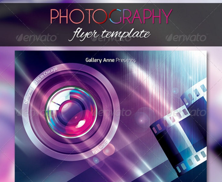 layered-photography-exhibition-template