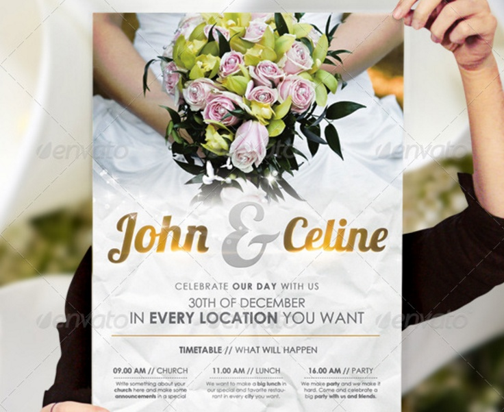 marriage-flyer-template-psd