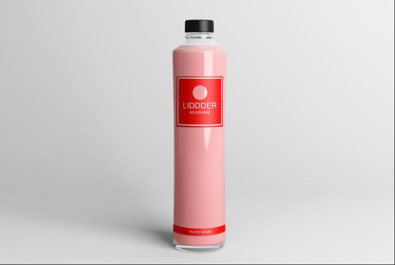 milkshake-bottle-mockup-psd
