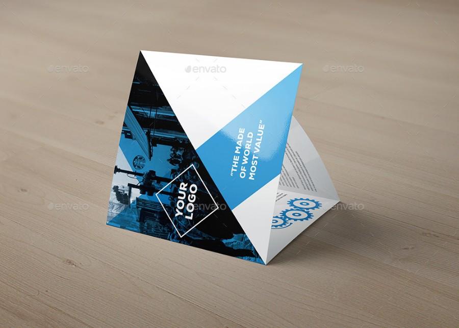 minimalistic-square-brochure-psd-template