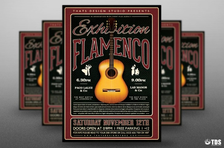 music-exhibition-flyer-template-psd
